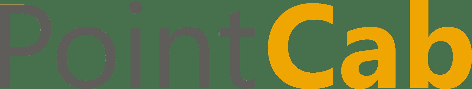 partner logo 2 - Unsere Partner