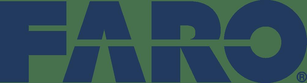 partner logo 3 - Unsere Partner