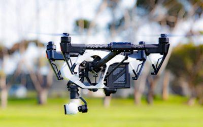 Zell Aufmass Unsere Drohnenflotte 400x250 - Blog