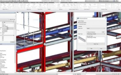 point sense for revit 18.5 faro software 400x250 - Blog