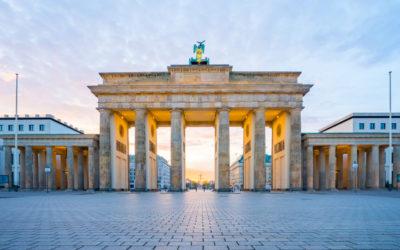 Wohnflächenberechnung unsere Experten in Berlin unterwegs 400x250 - Blog